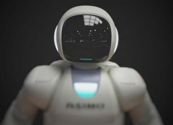 AIM Artificial Intelligence Stocks
